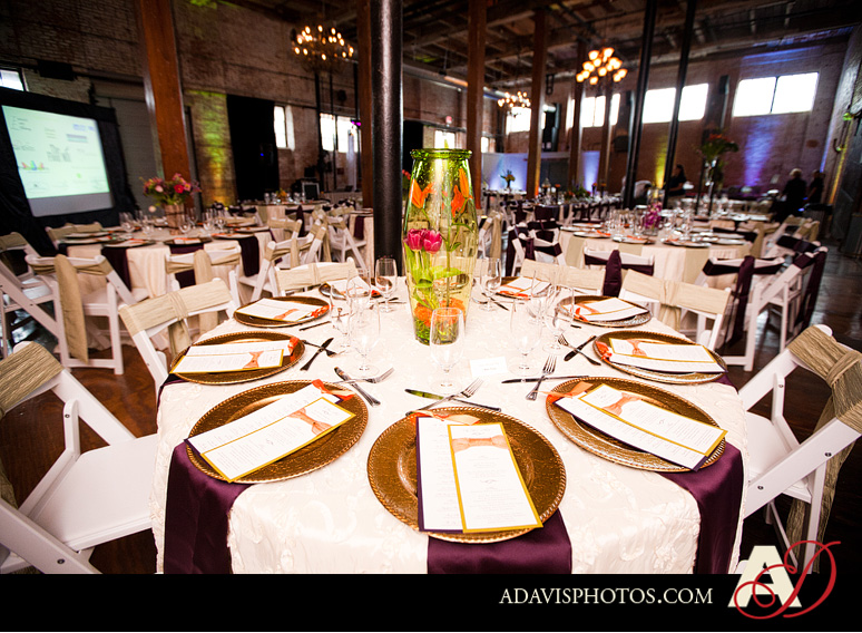 FlourMill Showcase by Allison Davis Photography  35 The Flour Mill: McKinney Texas Wedding Venue Showcase