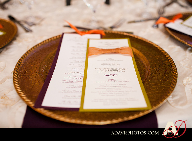 FlourMill Showcase by Allison Davis Photography  7 The Flour Mill: McKinney Texas Wedding Venue Showcase