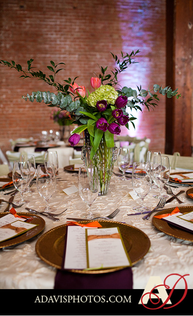 FlourMill Showcase by Allison Davis Photography  9 The Flour Mill: McKinney Texas Wedding Venue Showcase