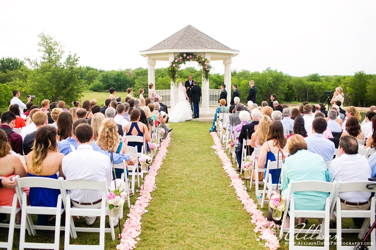 Wedding venues junglespirit Image collections