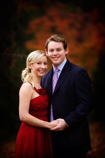 001_Holly&Kent_EngagementPortraits_153_2