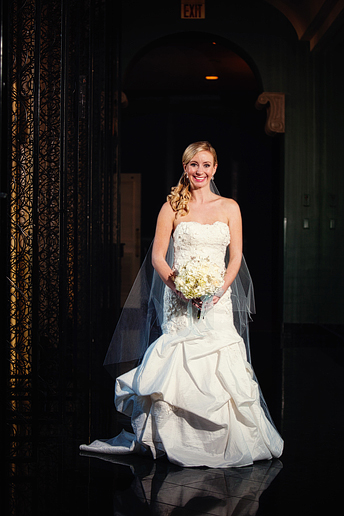 013_HollyErwin_BridalPortraits_ByAllisonDavisPhotography_HighResolution_110_1