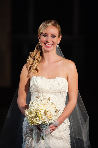014_HollyErwin_BridalPortraits_ByAllisonDavisPhotography_HighResolution_115_1