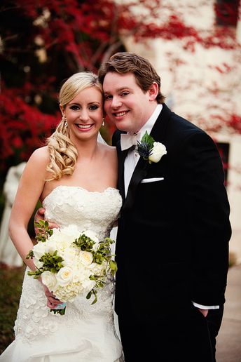 053_035_035_Holly&Kent_Wedding_byAllisonDavisPhotography_HighResolution_-205