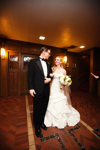 066_049_049_Holly&Kent_Wedding_byAllisonDavisPhotography_HighResolution_-543