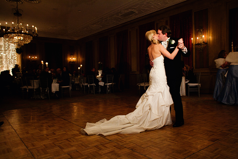 103_097_Holly&Kent_Wedding_byAllisonDavisPhotography_HighResolution_-1043