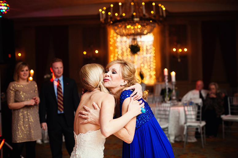 126_124_116_Holly&Kent_Wedding_byAllisonDavisPhotography_HighResolution_-1201