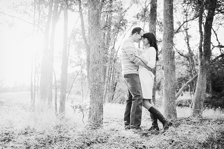 Andrea&Michael_FallPortraits_Rockwall_AllisonDavisPhotography_018