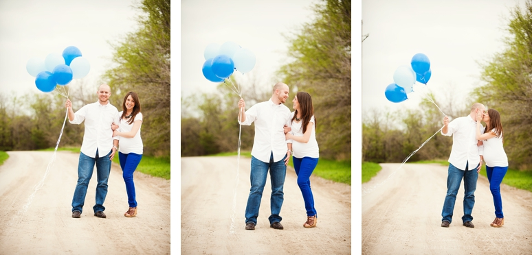 MacyChris Maternity Portraits by AllisonDavisPhotography  003 <span>Macy & Chris:</span><br/>Maternity Portraits<br/>{Frisco Maternity Portrait Photographer}