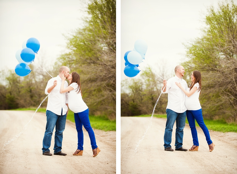MacyChris Maternity Portraits by AllisonDavisPhotography  004 <span>Macy & Chris:</span><br/>Maternity Portraits<br/>{Frisco Maternity Portrait Photographer}
