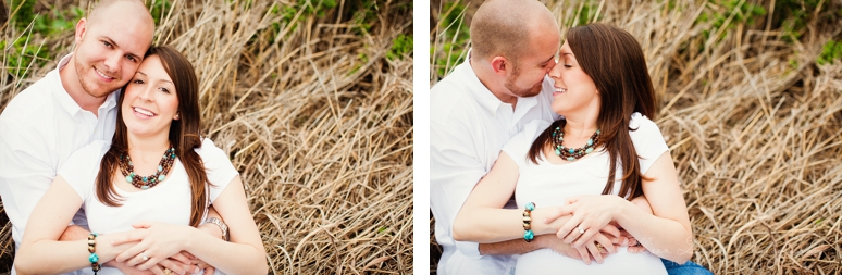 MacyChris Maternity Portraits by AllisonDavisPhotography  008 <span>Macy & Chris:</span><br/>Maternity Portraits<br/>{Frisco Maternity Portrait Photographer}