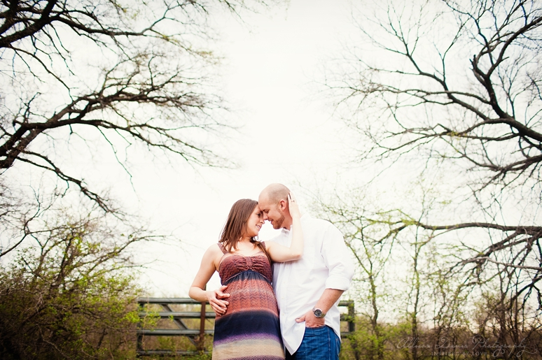 MacyChris Maternity Portraits by AllisonDavisPhotography  018 <span>Macy & Chris:</span><br/>Maternity Portraits<br/>{Frisco Maternity Portrait Photographer}