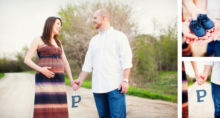 MacyChris Maternity Portraits by AllisonDavisPhotography  021 <span>Macy & Chris:</span><br/>Maternity Portraits<br/>{Frisco Maternity Portrait Photographer}