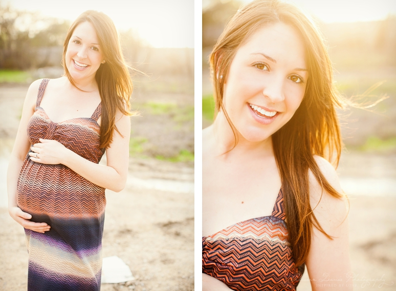 MacyChris Maternity Portraits by AllisonDavisPhotography  022 <span>Macy & Chris:</span><br/>Maternity Portraits<br/>{Frisco Maternity Portrait Photographer}