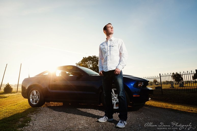 Alex_Frisco_Senior_Portrait_Photography_byAllisonDavisPhotography__002