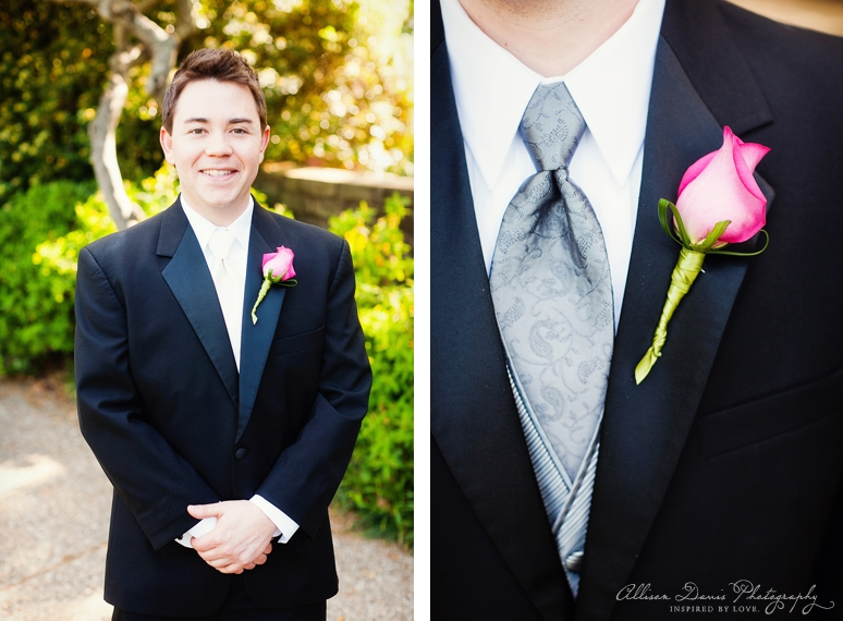 Rebecca Victor Wedding at the Texas Discover Gardens by Dallas Wedding Photographer Allison Davis Photography 0013 <span>Rebecca & Victor:</span><br/>Wedding Ceremony & Reception at The Texas Discovery Gardens<br/>{Dallas Wedding Photographer}