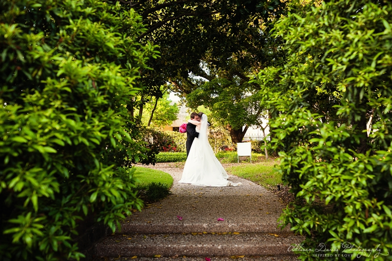 Rebecca Victor Wedding at the Texas Discover Gardens by Dallas Wedding Photographer Allison Davis Photography 0051 <span>Rebecca & Victor:</span><br/>Wedding Ceremony & Reception at The Texas Discovery Gardens<br/>{Dallas Wedding Photographer}