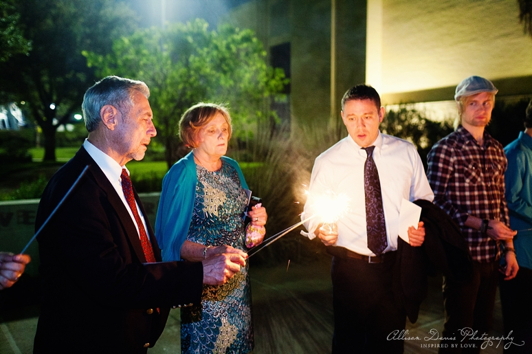 Rebecca Victor Wedding at the Texas Discover Gardens by Dallas Wedding Photographer Allison Davis Photography 0076 <span>Rebecca & Victor:</span><br/>Wedding Ceremony & Reception at The Texas Discovery Gardens<br/>{Dallas Wedding Photographer}