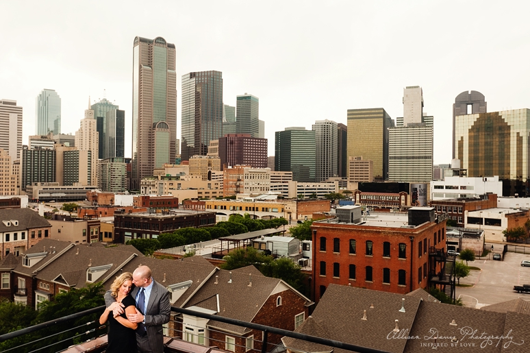 Stephanie_Rob_Dallas_Skyline_Engagement_Portrait__001