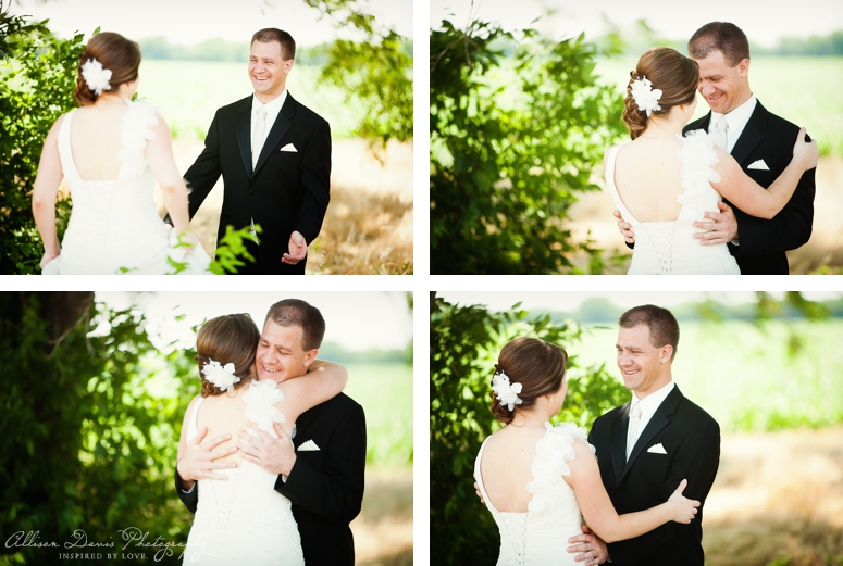 Amy Brian Wedding at Ashton Gardens by Dallas wedding photographer AllisonDavisPhotography 00091 <span>Amy & Brian:</span><br/>Wedding at the Ashton Gardens in Corinth Texas<br/>{Dallas Wedding Photographer}