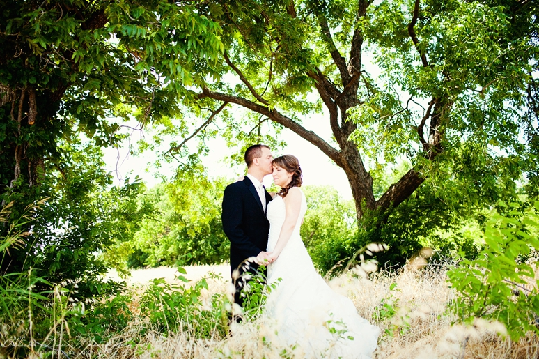 Amy Brian Wedding at Ashton Gardens by Dallas wedding photographer AllisonDavisPhotography 00101 <span>Amy & Brian:</span><br/>Wedding at the Ashton Gardens in Corinth Texas<br/>{Dallas Wedding Photographer}