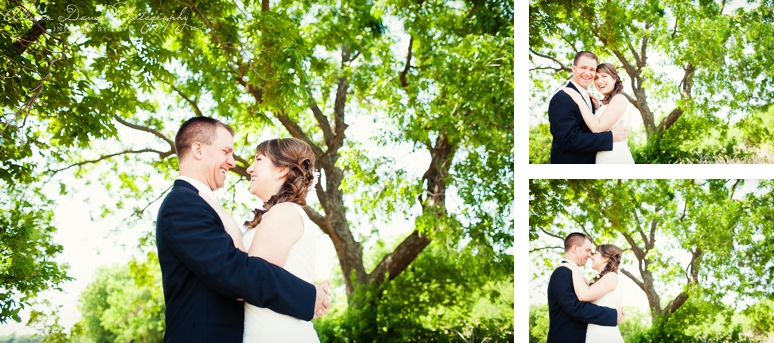 Amy Brian Wedding at Ashton Gardens by Dallas wedding photographer AllisonDavisPhotography 00111 <span>Amy & Brian:</span><br/>Wedding at the Ashton Gardens in Corinth Texas<br/>{Dallas Wedding Photographer}