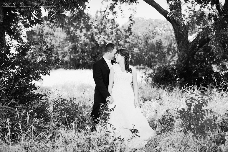 Amy Brian Wedding at Ashton Gardens by Dallas wedding photographer AllisonDavisPhotography 00181 <span>Amy & Brian:</span><br/>Wedding at the Ashton Gardens in Corinth Texas<br/>{Dallas Wedding Photographer}