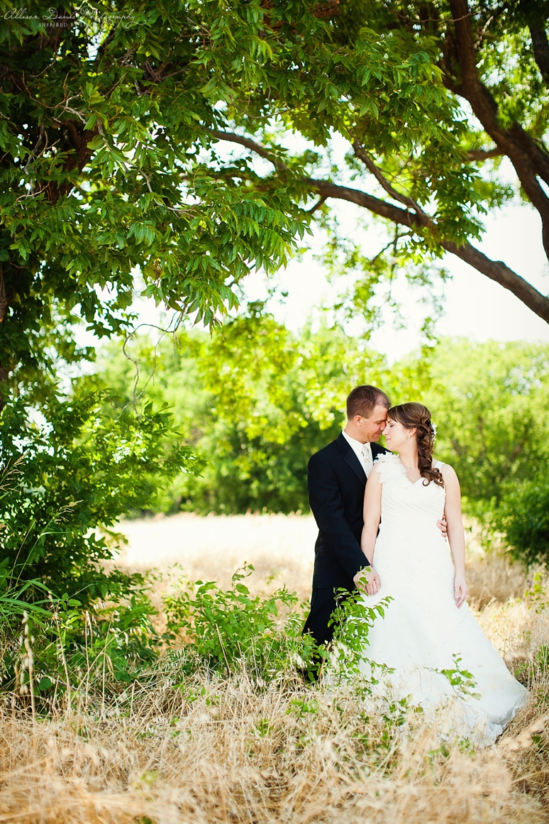 Amy Brian Wedding at Ashton Gardens by Dallas wedding photographer AllisonDavisPhotography 00201 <span>Amy & Brian:</span><br/>Wedding at the Ashton Gardens in Corinth Texas<br/>{Dallas Wedding Photographer}