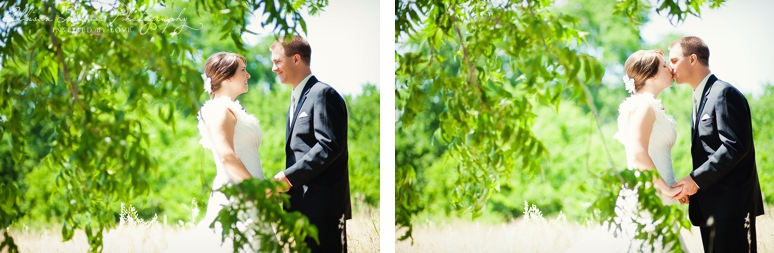 Amy Brian Wedding at Ashton Gardens by Dallas wedding photographer AllisonDavisPhotography 00281 <span>Amy & Brian:</span><br/>Wedding at the Ashton Gardens in Corinth Texas<br/>{Dallas Wedding Photographer}