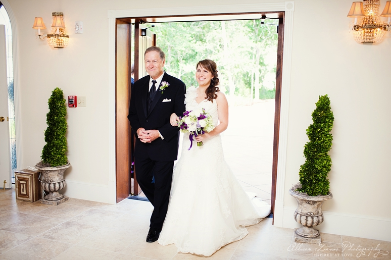 Amy Brian Wedding at Ashton Gardens by Dallas wedding photographer AllisonDavisPhotography 00391 <span>Amy & Brian:</span><br/>Wedding at the Ashton Gardens in Corinth Texas<br/>{Dallas Wedding Photographer}