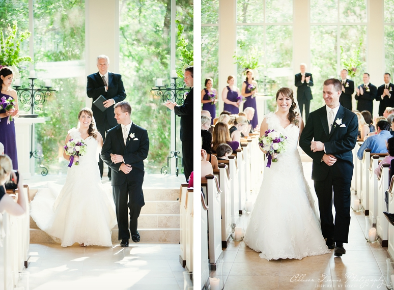 Amy Brian Wedding at Ashton Gardens by Dallas wedding photographer AllisonDavisPhotography 00481 <span>Amy & Brian:</span><br/>Wedding at the Ashton Gardens in Corinth Texas<br/>{Dallas Wedding Photographer}