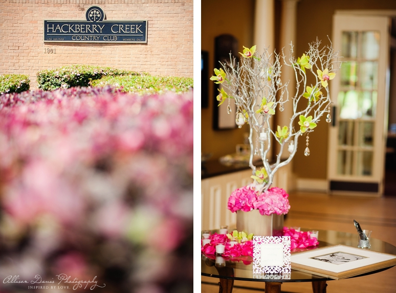 Mandy Daniel Wedding at Hackberry Country Club byAllisonDavisPhotography 0002 <span>Mandy & Daniel:</span><br/>Wedding at the Hackberry Country Club<br/>{Dallas Wedding Photographer}