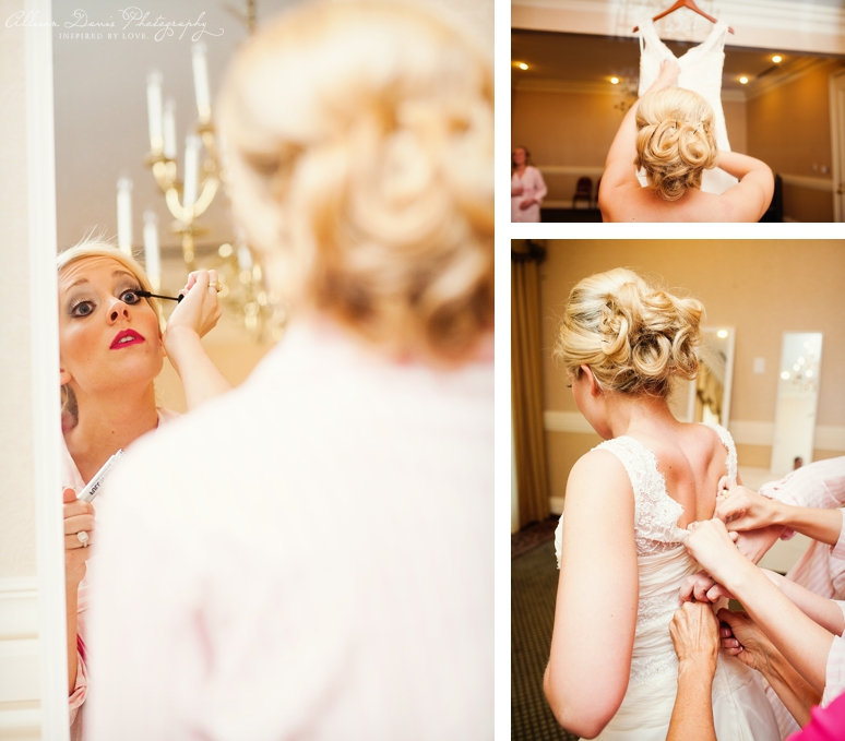 Mandy Daniel Wedding at Hackberry Country Club byAllisonDavisPhotography 0007 <span>Mandy & Daniel:</span><br/>Wedding at the Hackberry Country Club<br/>{Dallas Wedding Photographer}