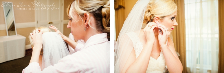 Mandy Daniel Wedding at Hackberry Country Club byAllisonDavisPhotography 0008 <span>Mandy & Daniel:</span><br/>Wedding at the Hackberry Country Club<br/>{Dallas Wedding Photographer}