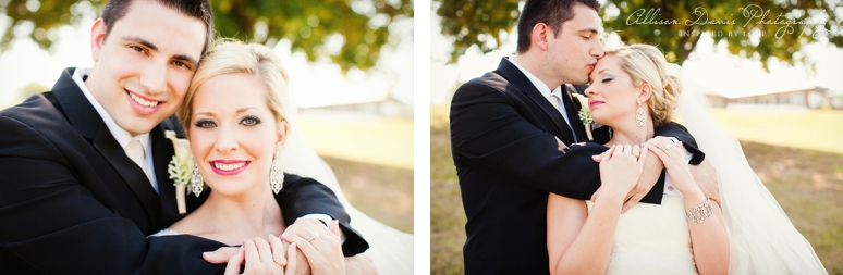 Mandy Daniel Wedding at Hackberry Country Club byAllisonDavisPhotography 0014 <span>Mandy & Daniel:</span><br/>Wedding at the Hackberry Country Club<br/>{Dallas Wedding Photographer}