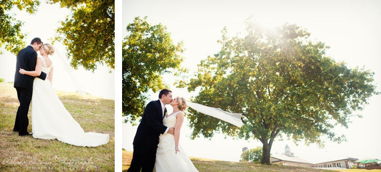 Mandy Daniel Wedding at Hackberry Country Club byAllisonDavisPhotography 0015 <span>Mandy & Daniel:</span><br/>Wedding at the Hackberry Country Club<br/>{Dallas Wedding Photographer}