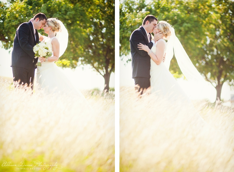 Mandy Daniel Wedding at Hackberry Country Club byAllisonDavisPhotography 0019 <span>Mandy & Daniel:</span><br/>Wedding at the Hackberry Country Club<br/>{Dallas Wedding Photographer}