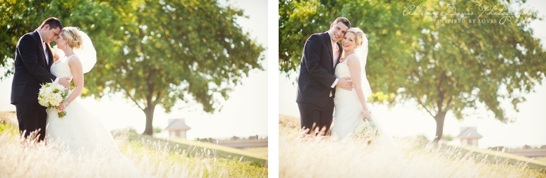 Mandy Daniel Wedding at Hackberry Country Club byAllisonDavisPhotography 0021 <span>Mandy & Daniel:</span><br/>Wedding at the Hackberry Country Club<br/>{Dallas Wedding Photographer}