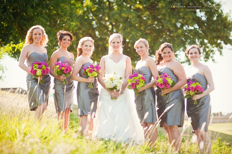 Mandy Daniel Wedding at Hackberry Country Club byAllisonDavisPhotography 0022 <span>Mandy & Daniel:</span><br/>Wedding at the Hackberry Country Club<br/>{Dallas Wedding Photographer}