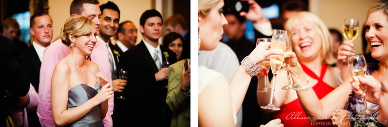 Mandy Daniel Wedding at Hackberry Country Club byAllisonDavisPhotography 0047 <span>Mandy & Daniel:</span><br/>Wedding at the Hackberry Country Club<br/>{Dallas Wedding Photographer}