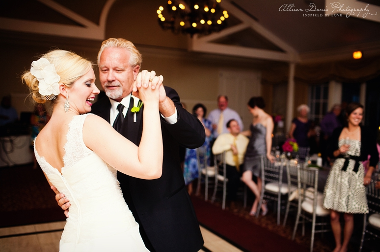 Mandy Daniel Wedding at Hackberry Country Club byAllisonDavisPhotography 0051 <span>Mandy & Daniel:</span><br/>Wedding at the Hackberry Country Club<br/>{Dallas Wedding Photographer}