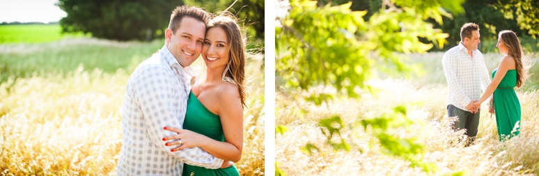 Stefanie Ben Couple Portraits Prosper Texas Dallas Wedding Photography byAllisonDavisPhotography 0005 <span>Stefanie & Ben:</span><br/>Couple Portraits in Prosper, Texas<br/>{Dallas Wedding Photographer}