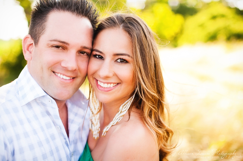 Stefanie Ben Couple Portraits Prosper Texas Dallas Wedding Photography byAllisonDavisPhotography 0007 <span>Stefanie & Ben:</span><br/>Couple Portraits in Prosper, Texas<br/>{Dallas Wedding Photographer}