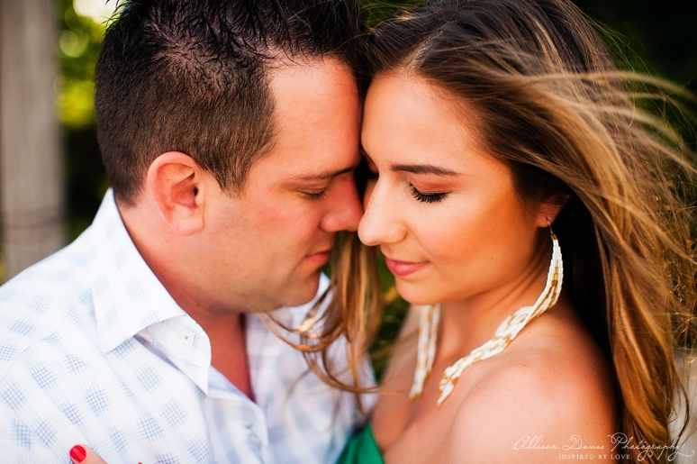 Stefanie Ben Couple Portraits Prosper Texas Dallas Wedding Photography byAllisonDavisPhotography 0008 <span>Stefanie & Ben:</span><br/>Couple Portraits in Prosper, Texas<br/>{Dallas Wedding Photographer}