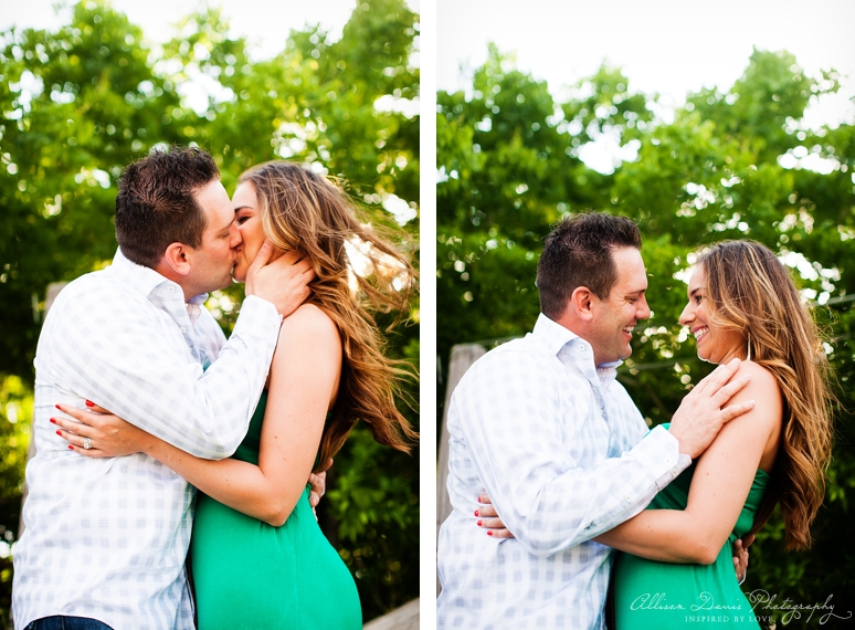 Stefanie Ben Couple Portraits Prosper Texas Dallas Wedding Photography byAllisonDavisPhotography 0010 <span>Stefanie & Ben:</span><br/>Couple Portraits in Prosper, Texas<br/>{Dallas Wedding Photographer}