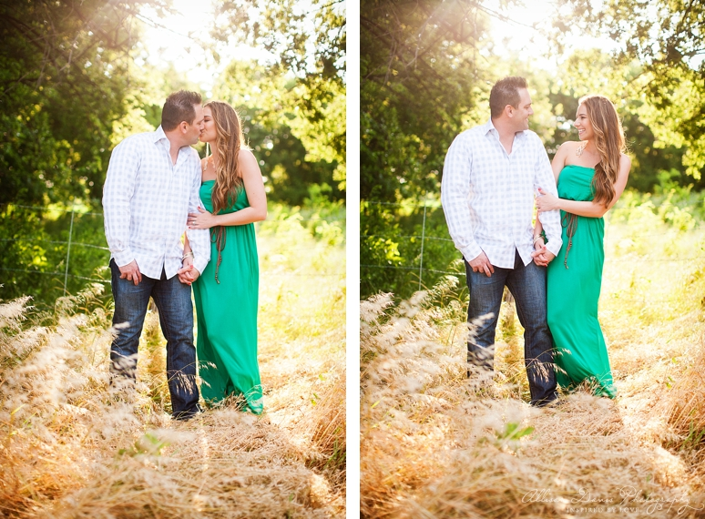 Stefanie Ben Couple Portraits Prosper Texas Dallas Wedding Photography byAllisonDavisPhotography 0018 <span>Stefanie & Ben:</span><br/>Couple Portraits in Prosper, Texas<br/>{Dallas Wedding Photographer}