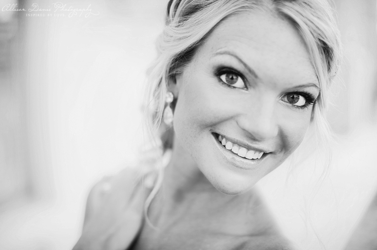 Kellie Bridal Portraits McKinney Adriatica Dallas Wedding photographer Allison Davis Photography  008 <span>Kellie:</span><br/>Bridal Portraits at Adriatica<br/>{Dallas Wedding Photographer}