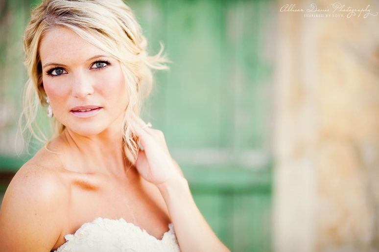 Kellie Bridal Portraits McKinney Adriatica Dallas Wedding photographer Allison Davis Photography  020 <span>Kellie:</span><br/>Bridal Portraits at Adriatica<br/>{Dallas Wedding Photographer}
