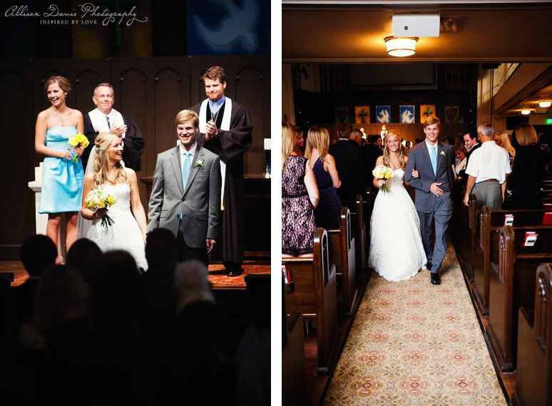 Sarah John Wedding Munger Place Church Lofty Spaces AllisonDavisPhotography  0272 <span>Sarah & John:</span><br/>Wedding at the Munger Place Church & Lofty Spaces<br/>{Dallas Wedding Photographer}