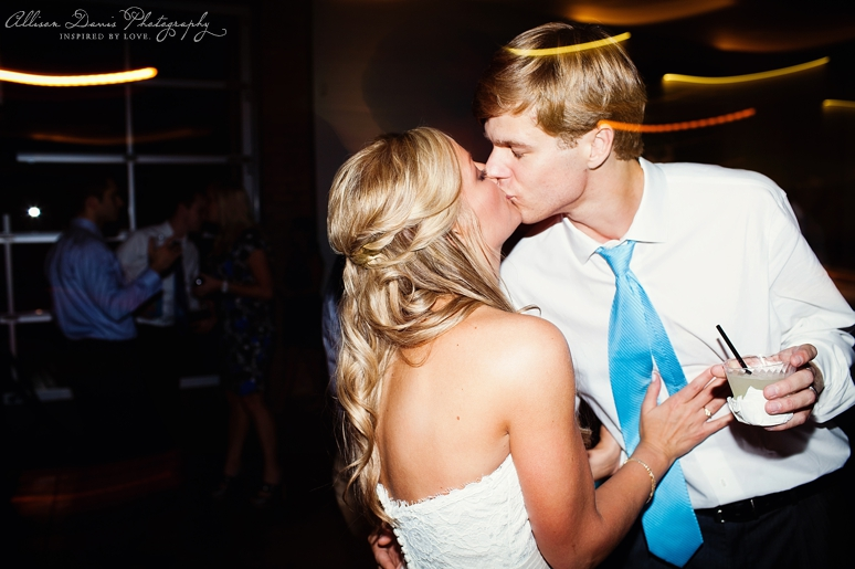Sarah John Wedding Munger Place Church Lofty Spaces AllisonDavisPhotography  040 <span>Sarah & John:</span><br/>Wedding at the Munger Place Church & Lofty Spaces<br/>{Dallas Wedding Photographer}